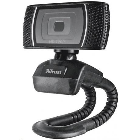 TRUST Kamera Trino HD video webcam