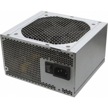 SEASONIC zdroj 450W SSP-450RT, 80+ GOLD