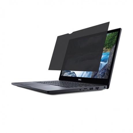 """Dell Filtr pro zvýšení soukromí pro notebook 14"""""""