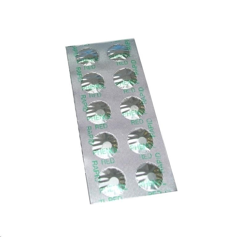 Marimex tablety (PHENOL)
