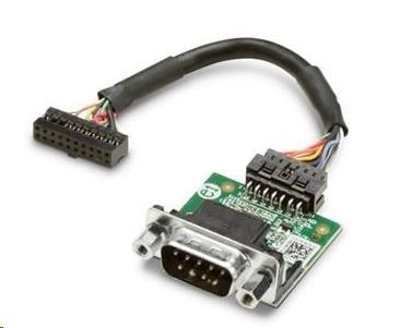 HP Internal Serial Port (400G5 SFF/MT)