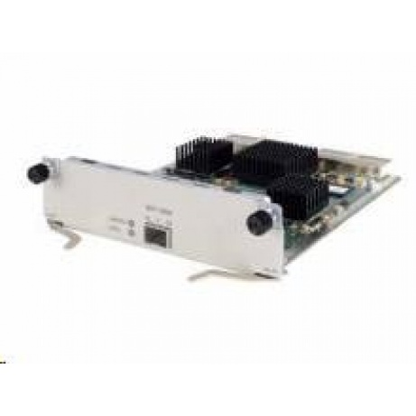 HP 1-Port OC-3c/STM-1c ATM HIM A6600 Mod
