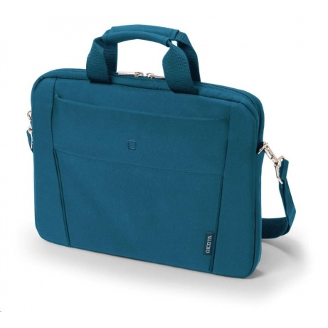 DICOTA Slim Case BASE 15-15.6, blue