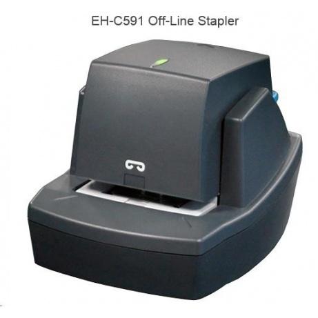Minolta EH-C591 Elektrická sešívačka pro bizhub 164,165,211,215,240f,3300P,306