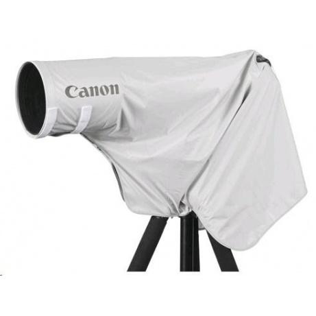 Canon ERC-E4M pláštěnka pro fotoaparáty - střední