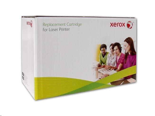 Xerox alternativní toner pro HP, Dual-pack CF283AD,LJ Pro MFP M125nw,MFP M127fn,M127fw (2x1500str.,black)  Allprint