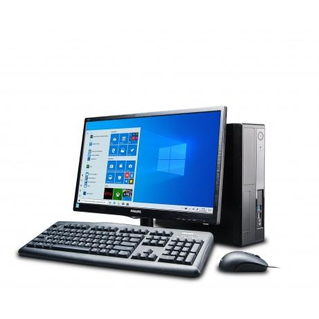 Premio Professional I495 SFF (LGA1200)