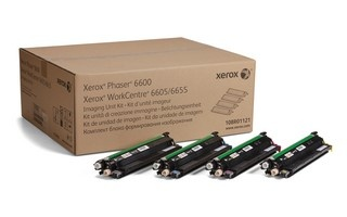 Xerox Imaging unit kit pro Phaser 6600/6605/6655, VersaLink C400/C405 (60000 str.)