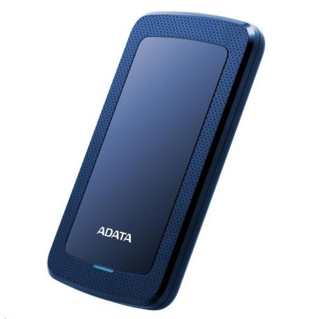 "ADATA Externí HDD 1TB 2,5"" USB 3.1 HV300, modrý"
