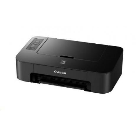 Canon PIXMA Tiskárna TS205 - barevná, SF, USB