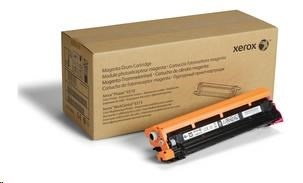 Xerox  Magenta Drum toner cartridge pro Phaser 6510 a WorkCentre 6515, (48,000 Pages)