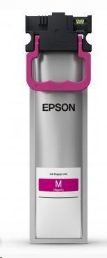 EPSON ink bar WF-C5xxx Series Ink Cartridge L Magenta 19,9 ml