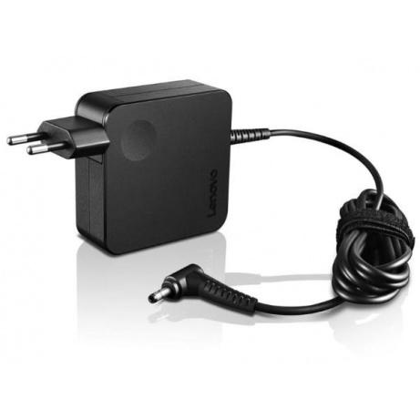 LENOVO napájecí adaptér 65W AC Wall Adapter(CE)