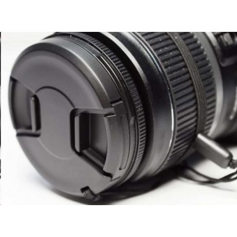 Braun Přední krytka PROFI 58 mm