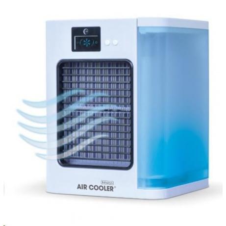 Livington Air Cooler