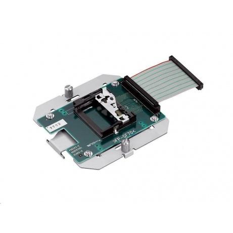 Minolta KM-725 adaptér pro CF karty do magicolor 4750DN, 4750EN, bizhub C25, C35P