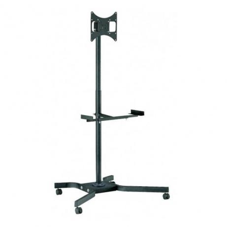 Reflecta TV STAND 37P Shelf Extend televizní stolek