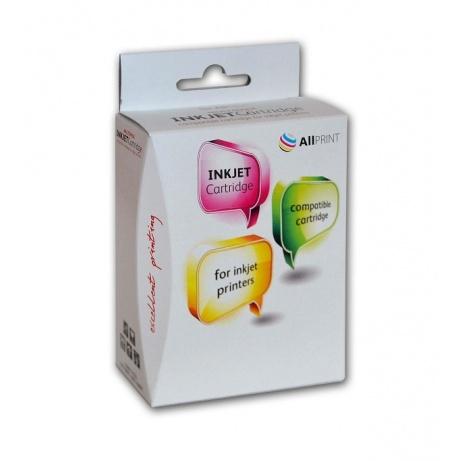 Xerox alternativní INK pro MFC 210,420,620,3240,3340,5440,5841C+Y+M  multipack(LC900)