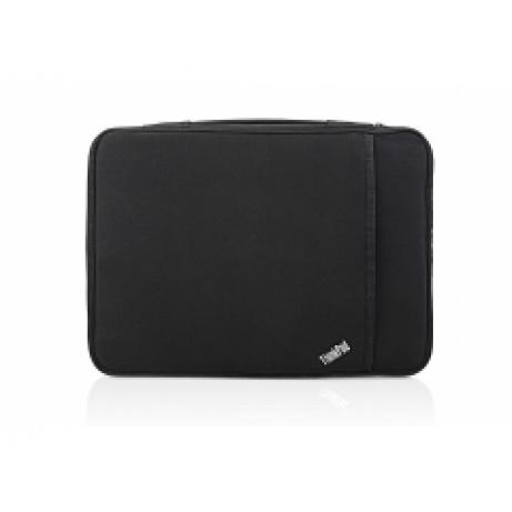 ThinkPad 14 inch Sleeve