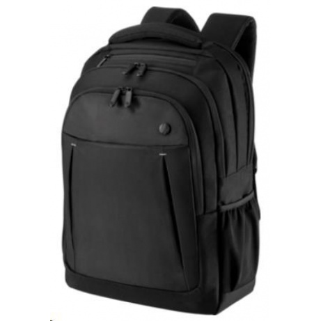 "HP Business Backpack (up to 17.3"")"