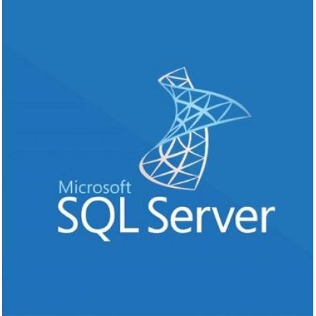 SQL Server Standard LicSAPk OLP NL