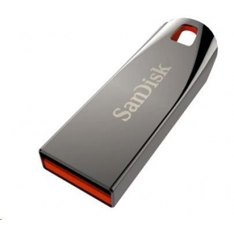 SanDisk Flash Disk 64GB USB 2.0 Cruzer Force