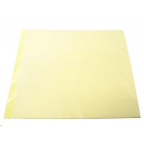 XYZ Junior Podložka na tiskovou plochu (10 kusů) 15x15 cm