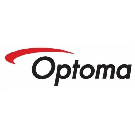 Optoma náhradní lampa k projektoru RD65/RD50