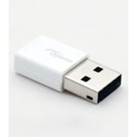 Optoma Mini WiFi Dongle WUSB