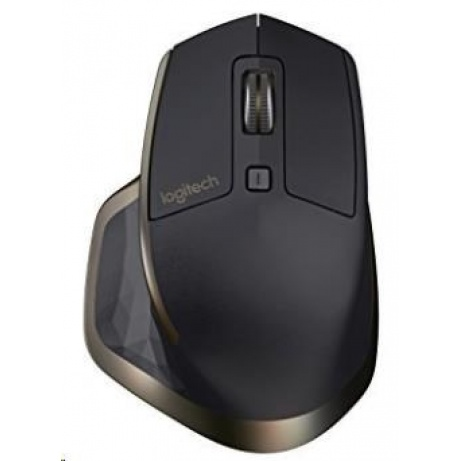 Logitech Wireless Mouse MX Master for Business