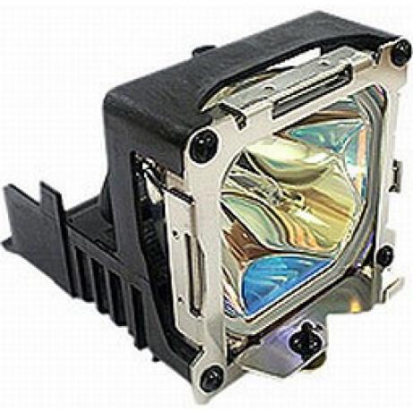 BENQ náhradní lampa LAMP MODULE MS513 MX514 MW516 PRJ