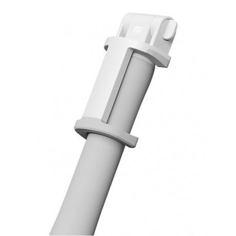 Xiaomi Mi Bluetooth Selfie Stick Grey