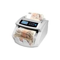Počítačky mincí/bankovek