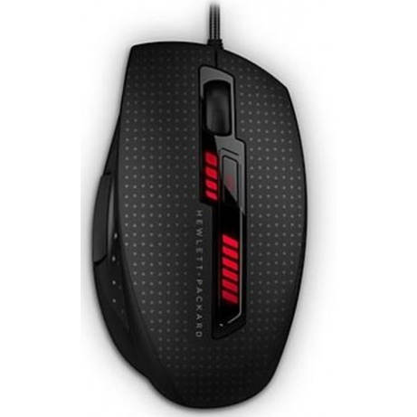 HP X9000 OMEN Mouse - MOUSE