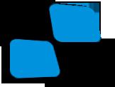 Logo BOHEMIA COMPUTERS